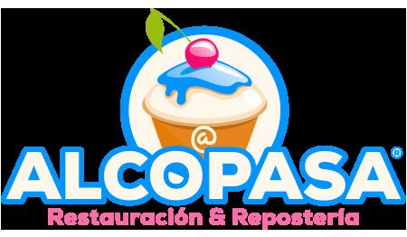 ALCOPASA®